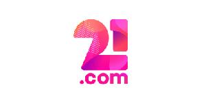 WT Gaming Casino Logo 12