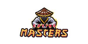 WT Gaming Casino Logo 24