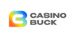 Casino-Buck-2