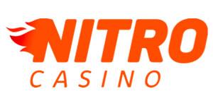 Nitro-Casino