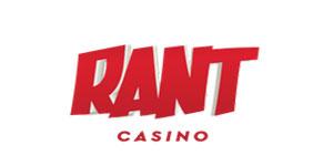 Rant-Casino