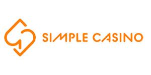 Simple-Casino