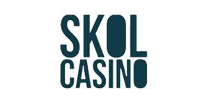 Skol-Casino
