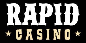 Rapid-Casino